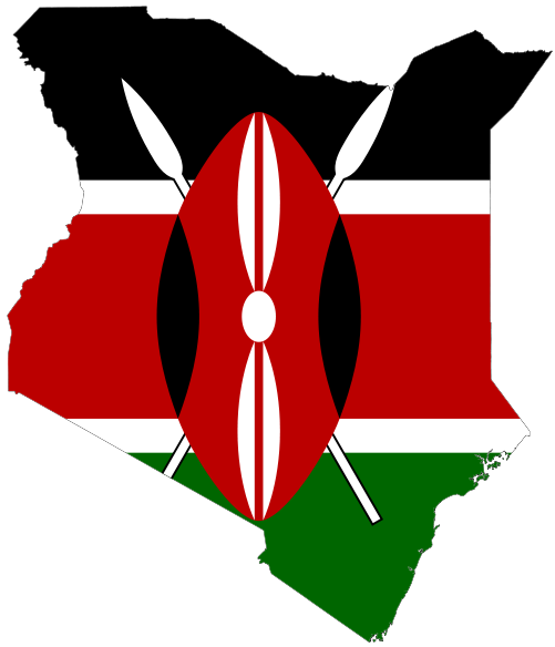 Prophecy: - Kenya and South Africa in trouble prophecy