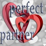 3 must qualities of a perfect partner, husband or wife