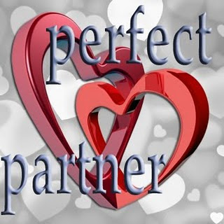 3 must qualities of a perfect partner, mate, husband or wife