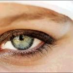 an eye-opener