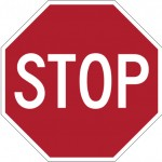 stop ignoring sabbath day