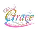 GRACE 150x150 Grace: God's Riches At Christs Expense