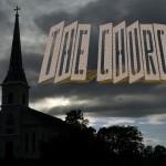 The church in Daniel 70 weeks