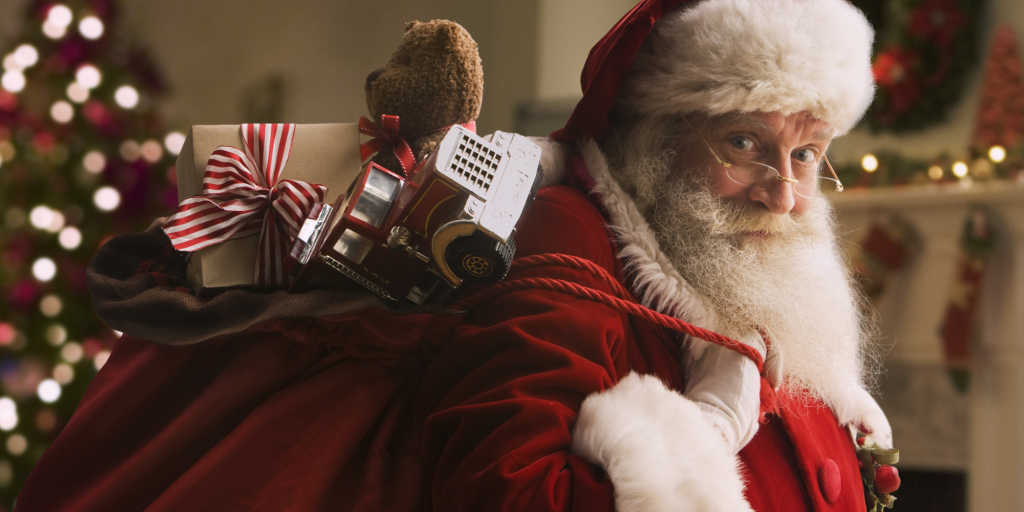 christmas unbiblical day a pagan day - Why Is Christmas On The 25th