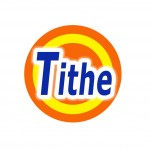 should a christian tithe