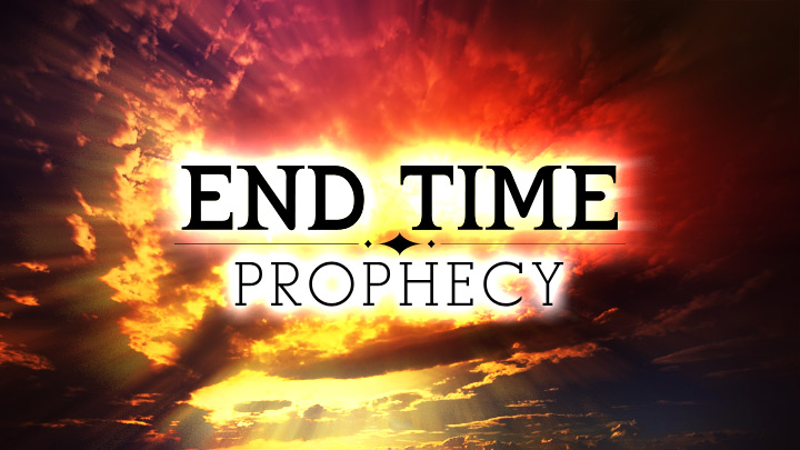 Ignoring prophecy and prophets
