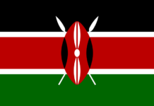 Kenya prophecy: - Death of Kenya President and Earthquake