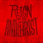Antichrist reign