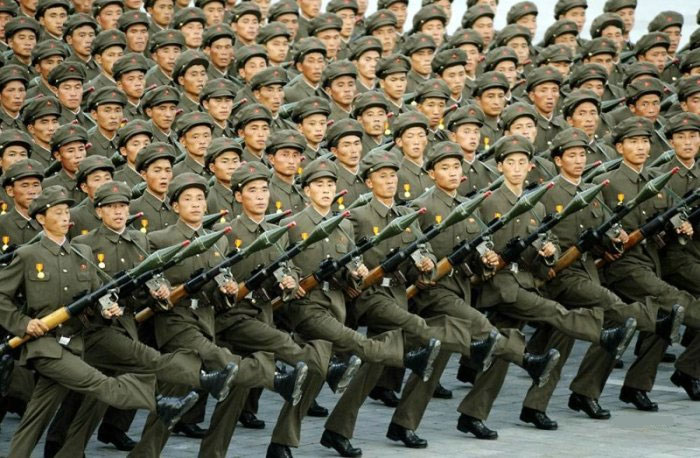 Armageddon war culimation. China and Russia armies pushing coming to Meggido valley to overthrow the Antichrist