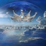 Crowns in heaven 150x150 Crowns & Rewards in Heaven