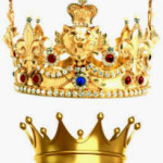 Types of crowns in heaven