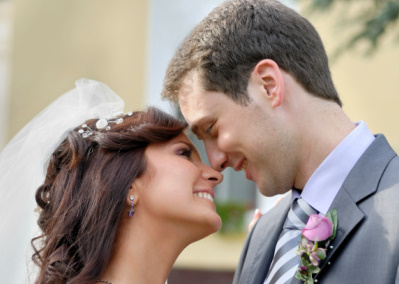 3 Qualities of a Heavenly Perfect Marriage