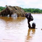 Prophecy of devastating floods coming to Kenya