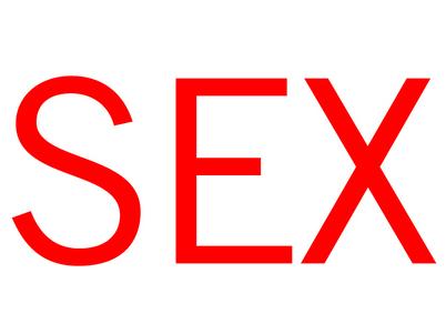 Biblical Main Purpose of Sex