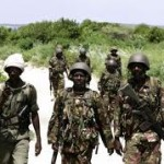 Prophecy of a stand-off in Kenya borders; war about to break