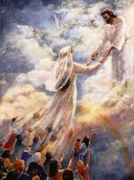 Rapture is Biblical