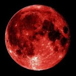 Significance of Four Blood Moons coinciding with Jewish feasts; Passover and Sukkot