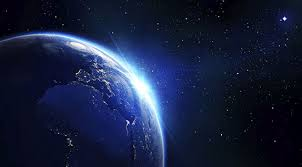 We are in the End of 6000 years Since Creation