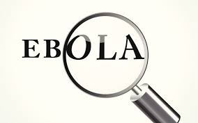 Prophecy of Kids Pulled out of Schools and Kenyans Staying Indoors for Fear of Ebola