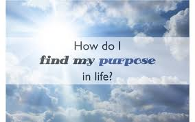 How to know what God created you to do; your specific assignment on earth