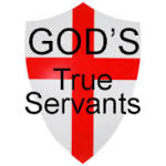 Best Way to Know Who is a True Servant of God and Who is Not