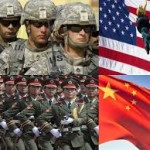 Third Time Prophecy of 8 Moons in the Sky and the Appearance of Americans and Chinese People