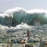 Tsunami Prophecy