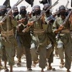 Imminent Al-Shabaab Attacks Coming to Kenya Prophecy