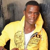 God's Message to Willy Paul (Kenya Gospel Artist)