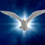 Why the Holy Spirit Departs and How to Know if He has Departed