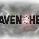 The 2 Requirements to Enter Heaven – God Revealed to Me