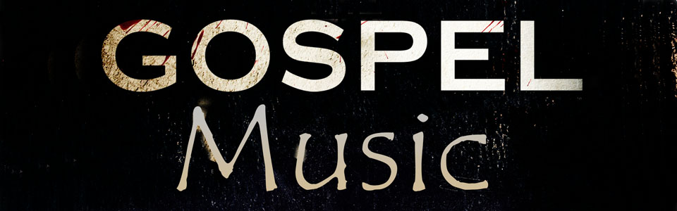 What is Gospel Music: - Satan Snare Corrupting Gospel Music
