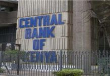 Kenya Banking Crises Prophecy – The Rise of Lending Rates