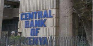 Kenya Banking Crises Prophecy – The Rise of Lending Rates