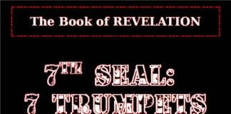 The 7th Seal – the 7 Angels of Revelation