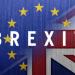 Brexit and Bible Prophecy – The Rise of the Antichrist