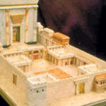 Third Temple Prophecy