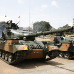 Kenya Coup Attempt Prophecy