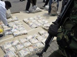 Judgment of Kenya Drug Barons Prophecy