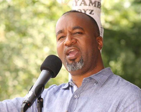 Butchers of Men in Kenya out to Kill Governor Joho (Prophecy)