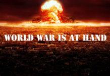 World War Prophecy