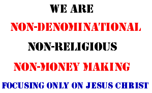 christian truth center