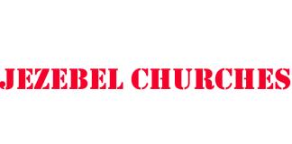 Latest » Christian Truth Center
