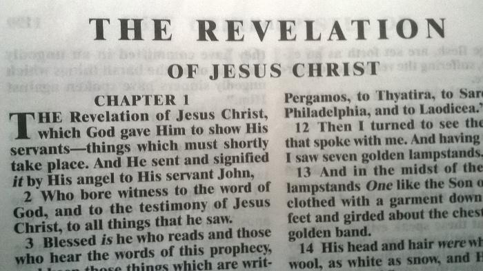 read encyclopedia of christian theology volume 2 g o 2005